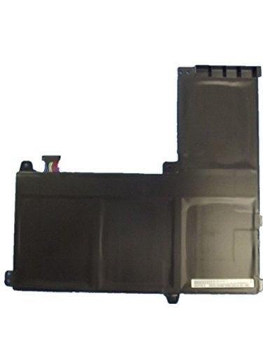 ZTHY 14.8v 66wh 4520mah Asus C41-n541 Laptop Battery N54pnc3 0b200-00430100m Q501l-bbi Q501l Q501la Series