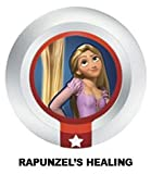 Disney Infinity Series 3 Power Disc Rapunzels Healing (from Tangled)