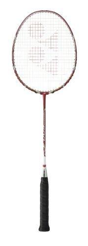Yonex '13 Nanoray 600 Badminton Racquet (Unstrung)
