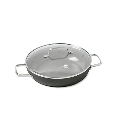 two handle cookware - 6