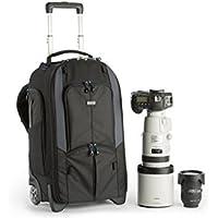 Think Tank Photo StreetWalker Rolling Backpack V2.0