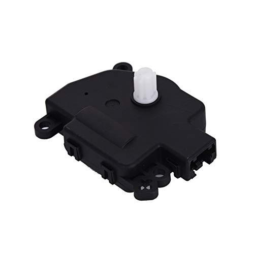 [해외구매대행 ] Facaimo HVAC Heater A/C Temperature Blend Air Door Actuator  604-035 Fits for Jeep Compass Patriot Dodge Caliber