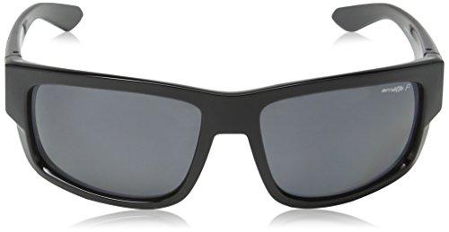 Sonnenbrille Black GRIFTER Arnette Arnette Sonnenbrille GRIFTER Black Arnette Sonnenbrille AN4221 AN4221 AN4221 GRIFTER wBxqZRz