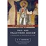 Paul and Palestinian Judaism: 40th Anniversary Edition
