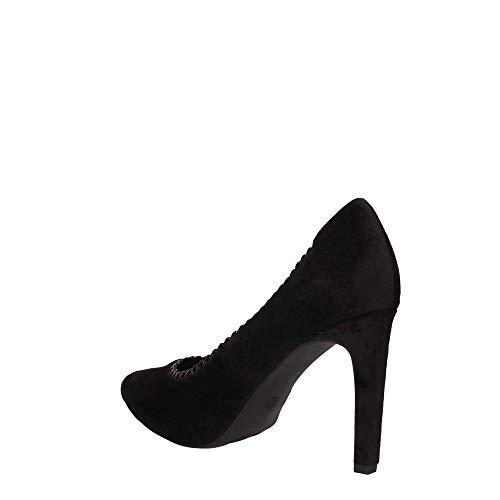 Marco Tozzi Femme 22414 Talon 2 21 À Chaussures rSrzxq