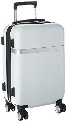 meet 1b08d 3f3ab Calvin Klein, Unisex-Erwachsene Koffer: Amazon.de: Koffer ...