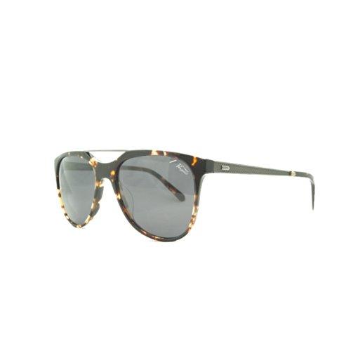 Original Penguin Eye THE GROVER Tortoise Sunglasses - Sunglasses Grover