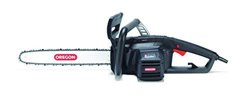 Oregon CS1400 Corded Chainsaw,