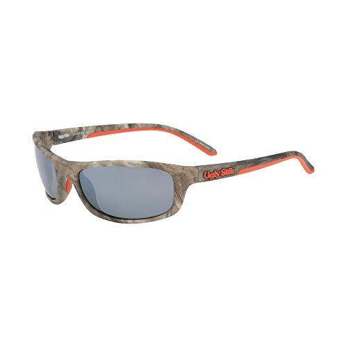 Ugly Stik Enforcer Sunglasses - Ugly Sunglasses Stik