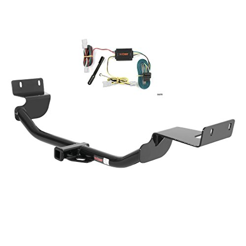 curt-class-1-trailer-hitch-bundle-with-wiring-for-2010-2013-kia-forte-11434-56078