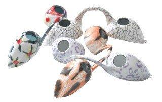 Sinelco Sibel-UV Proof-Solarium-Schutzbrille