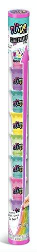 So Slime DIY 8-Pack Tube + Slime Factory by So Slime DIY (Image #3)