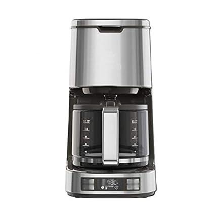 LJHA kafeiji Máquina de café, máquina de café Comercial y de Consumo, máquina de