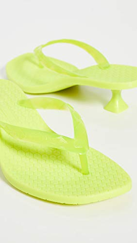 Sigerson Morrison Women's Jewel Sandals