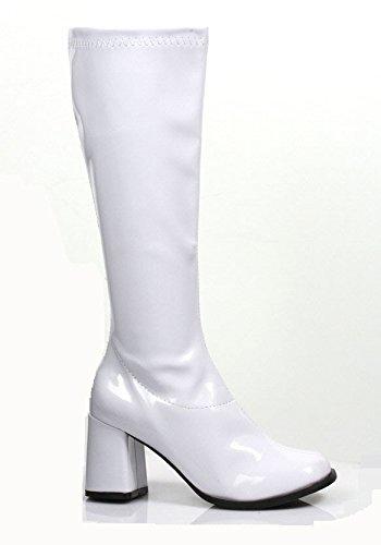 GoGo Shoes - Size 8 ()