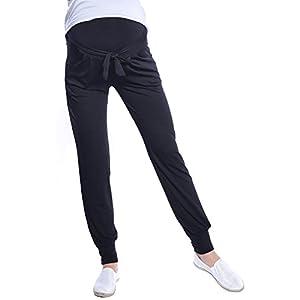 Dove acquistare Mija – Pantaloni Harem Alladin per relax premaman 4012