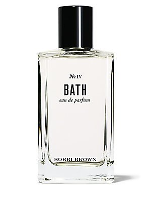 Bobbi Brown Bobbi Brown Bath Eau de Parfum – Sleek NEW Bottle