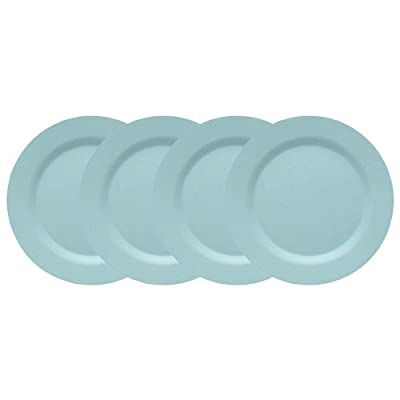 Now Designs Ecologie Dinner Plates