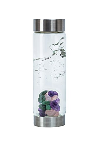 VitaJuwel Gemwater Crystals Gemstone Beauty product image
