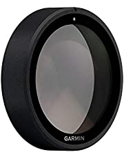 Garmin Polarized Lens Cover for Dash Cam, (010-12530-18)