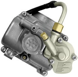 Best Carburetor Accelerator Pumps