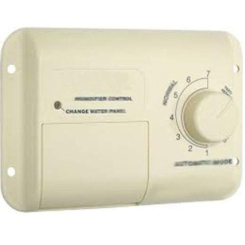 56 - Aprilaire OEM Replacement Humidifier Automatic Humidifier Control ()