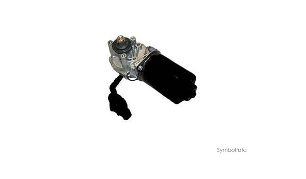 Borrador Motor - 6401 F4 - para Citroen C2, C3, C3 Pluriel: Amazon.es: Coche y moto