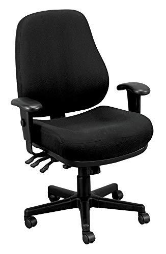 Eurotech 24/7 Ergonomic Task Chair