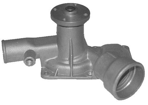 Airtex 1161 Wasserpumpe