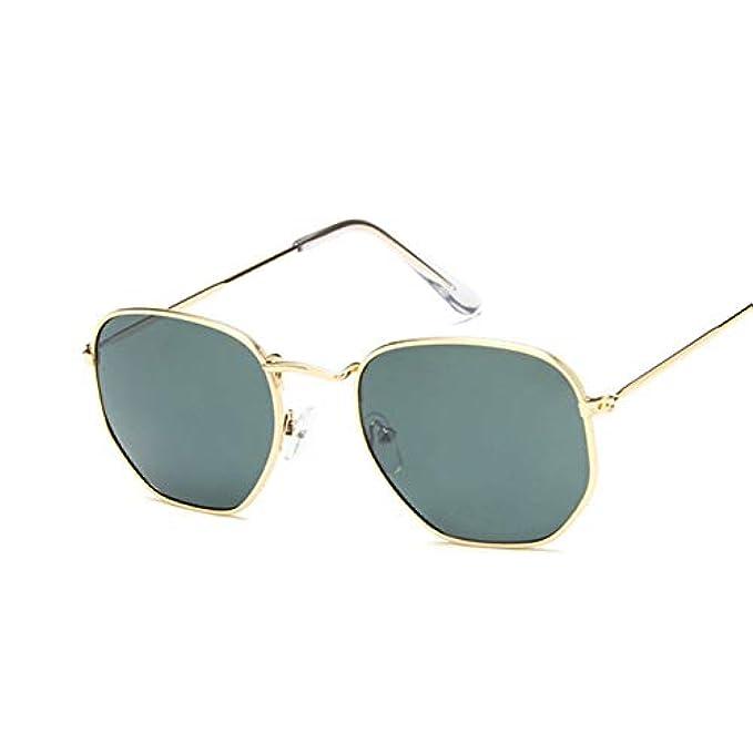 79465dc9999db Oculos Specchio Designer Marca Vintage Scudo Occhiali Nero Lusso Uomo Da  Sole Ccgsdj Per Di Donna
