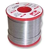 Solder, 60/40 Hi-Act 1.2mm 500g by MULTICORE (SOLDER)