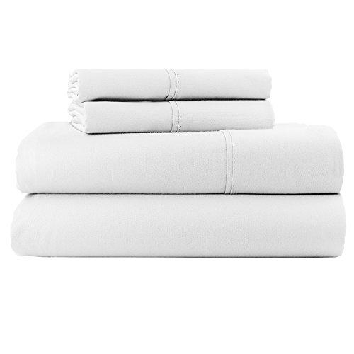 luxor-linens-luxury-800-thread-count-100-cotton-sateen-4-piece-sheet-set-deep-pockets-ultra-soft-que
