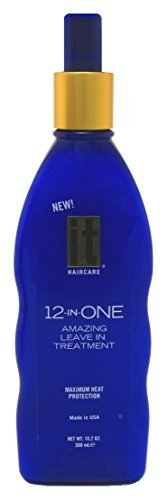 it-12-in-one-leave-in-treatment-102oz