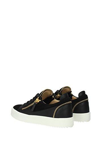 Giuseppe Homme Giuseppe Su Su Zanotti Zanotti Zanotti Giuseppe Sneakers Homme Sneakers xHFwYqwaU