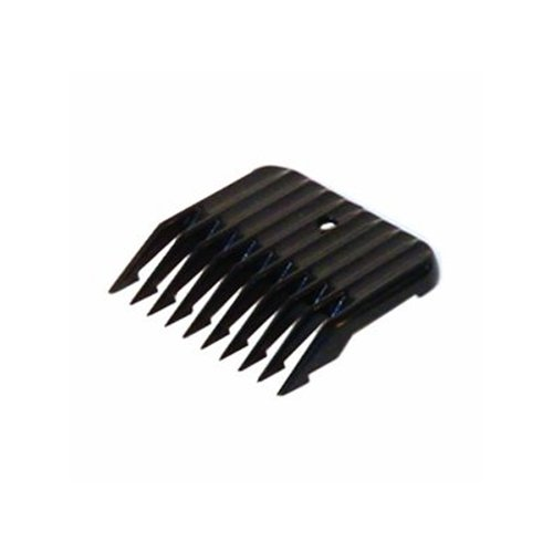 Andis 01595 Snap-On Blade Attachment Comb, 1/8 Inch