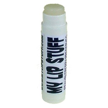 My Lip Stuff- Tube - Smores Flavor (600+ Other Flavors Available)]()