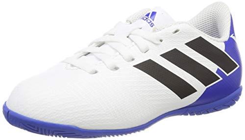 18 Zapatillas Messi Multicolor Unisex Niños De Adidas Tango 000 negbás Nemeziz 4 Sala fooblu ftwbla Fútbol In gwHtngxBY