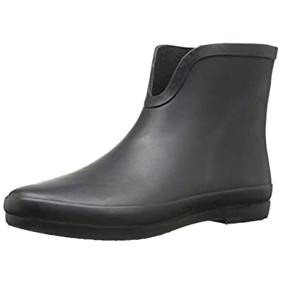 Dirty Laundry by Chinese Laundry Women's Superior Rain Boot
