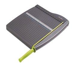 * ClassicCut Lite Paper Trimmer, 10 Sheets, Durable Plastic Base, 13'' x 19 1/2''