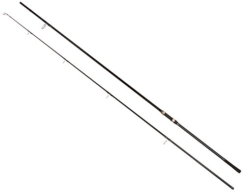 Fox Warrior S Karpfenrute Spod Rod 12ft 5, 5 lbs Rute Futterrakte