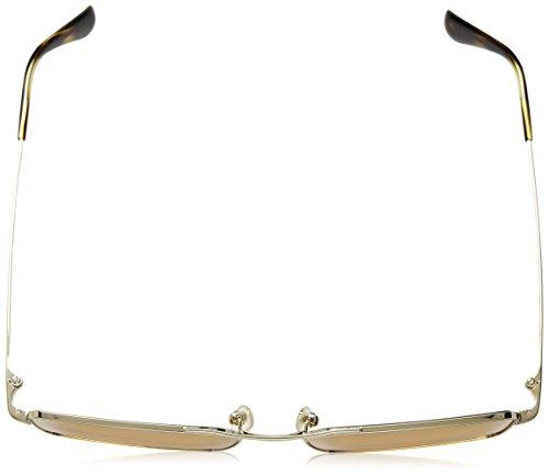 VO4106S Mujer para 7H Sol 848 de Vogue Gafas Txd4wBaqq