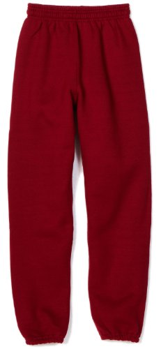 MJ Soffe Big Boys' Sweatpant