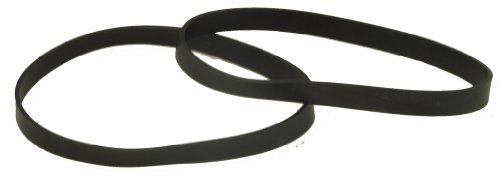 Bernina Upright Vacuum Cleaner Belts (Bernina Vacuum)