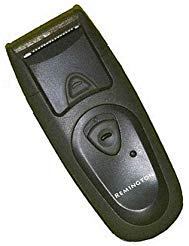 Remington TA3070 Microscreen rechargeable electric razor