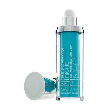 Bio Restorative Skin Cream - 7
