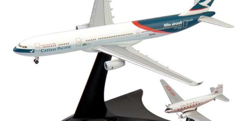 herpa-wings-cathay-pacific-a330-300-dc-3-model-airplane