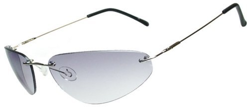 bce86464ac Solaris  Sunglasses with UV 400 Protection in Various Colours