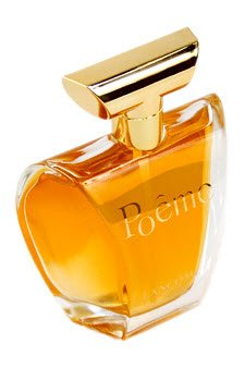 (Poeme Edp Spray For Women 3.4)