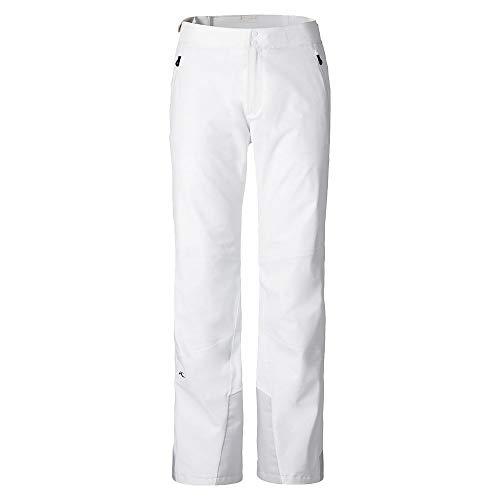 Kjus Formula Insulated Ski Pant Mens