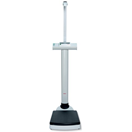 (seca 703 High Capacity Column Scale with Wireless Transmission)